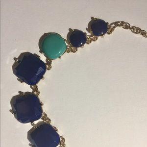 Vintage Jewelry - Vintage statement necklace